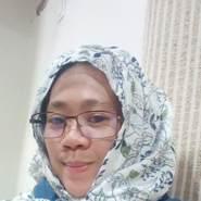 judiths602044's profile photo