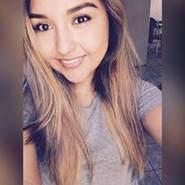 linda871102's profile photo