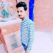 kashib376184's profile photo