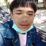 pichaiyuthp's profile photo