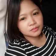 lynd140's profile photo