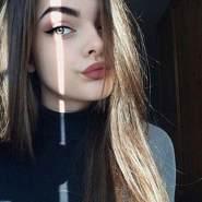 keya101's profile photo