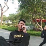 frenkyh719828's profile photo