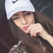 fsadf344689's profile photo