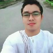 abdulr111640's profile photo