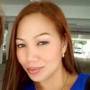 faraha427844's profile photo