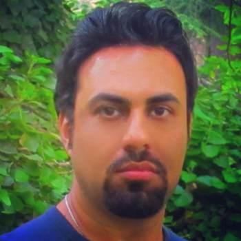arash_r82_Tehran_Célibataire_Homme