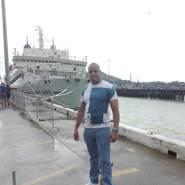 abdielr47's profile photo