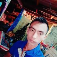 alexanderg933563's profile photo