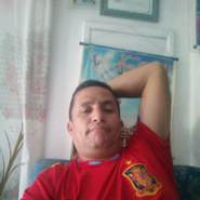 alexiss761274's profile photo