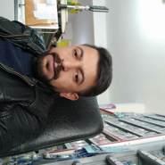 ahmet821770's profile photo