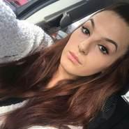 emmabelbin's profile photo