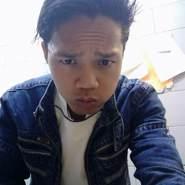 madridd13's profile photo