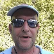 rockflamewaters's profile photo