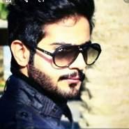AMRMOHAMMEDAmr's profile photo