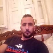 hakimm422706's profile photo