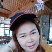usernv63510's profile photo