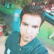 mohammadu356363's profile photo