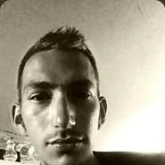 anter88's profile photo