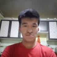 dilzaia's profile photo