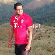 orlando235651's profile photo