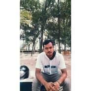aries4016's profile photo