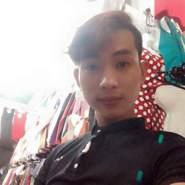 Traixdam's profile photo