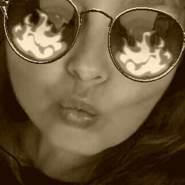 Kriszti1969's profile photo