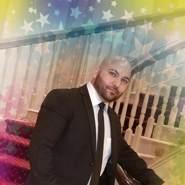 eddien400635's profile photo