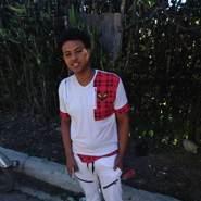 estiven6537's profile photo