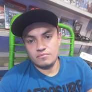 luis67313's profile photo