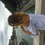 nancyvpetterson's profile photo