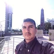 diegom183's profile photo