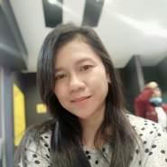 mulyatiy1's profile photo