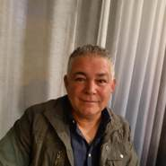 antonio930841's profile photo