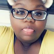 tasias's profile photo