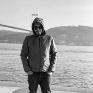 sabera596538's profile photo