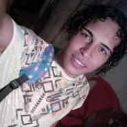 evaldo292308's profile photo