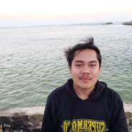aji0620's profile photo