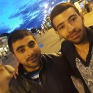 sashm02's profile photo