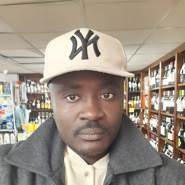 kelvinugochukwu's profile photo