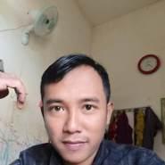 raka155's profile photo