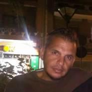 athanasiosa378115's profile photo
