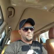 mahdia386's profile photo