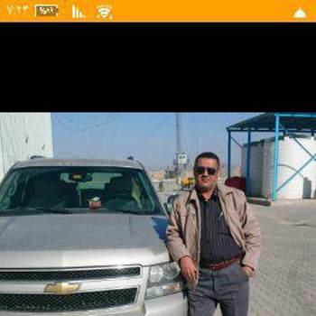 wathiqa10_Al Basrah_Soltero/a_Masculino