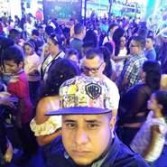 alejandroq502743's profile photo