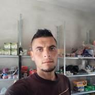 las1464's profile photo
