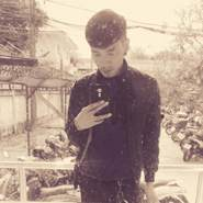 nutn678's profile photo