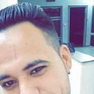 somilg547742's profile photo