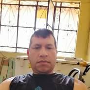 adrianrodriguez25's profile photo